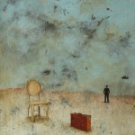 A H Smith A Journey Not Remembered_Arizona_Artists_Guild