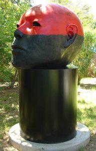 JOHN TUOMISTO-BELL