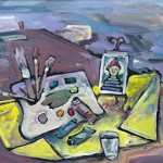 Jim_Kinne_Monday_Open_Studio_Arizona_Artists_Guild