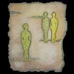 Scherer_inner_trilogy_arizona_artists_guild