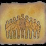 scherer_inner_village_arizona_artists_guild