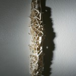 Shiyuan Xu Tiny Things #9_Arizona_Artists_Guild