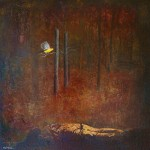 smith_poem-for_the_time_of_great_loss_Arizona_artists_guild