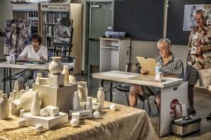 Veterans_Art_Outreach_Program_Arizona_Artists_Guild