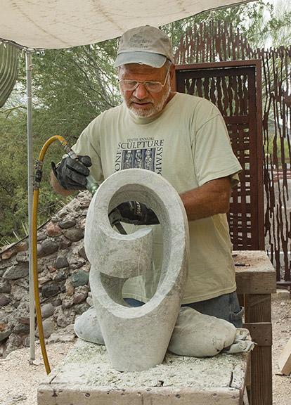 AAG Sculptors Group | Arizona Artists Guild